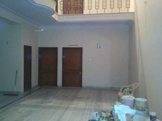 2200 sqft, 3 bhk IndependentHouse in Builder Project Hanuman Nagar, Jaipur at Rs. 30000
