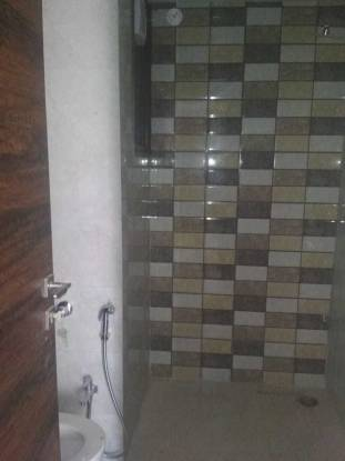 1200 sqft, 2 bhk Apartment in Builder Project Vaishali Nagar, Jaipur at Rs. 18000