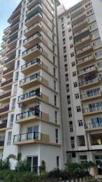 1309 sqft, 2 bhk Apartment in Arge Helios Narayanapura on Hennur Main Road, Bangalore at Rs. 32000