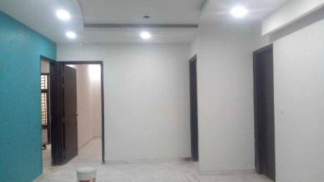 900 sqft, 3 bhk Apartment in Builder Sant Nagar Burari Burari, Delhi at Rs. 45.0000 Lacs