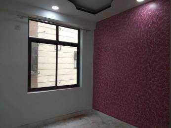 810 sqft, 3 bhk Apartment in Builder Shakti Enclave Burari Burari, Delhi at Rs. 36.0000 Lacs