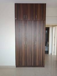 1325 sqft, 2 bhk Apartment in TATA Ariana Kalinga Nagar, Bhubaneswar at Rs. 15000