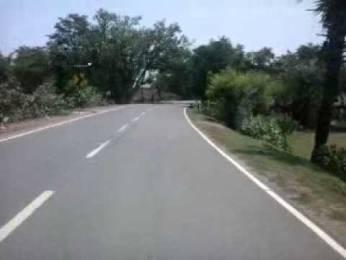 2000 sqft, Plot in Builder Project Tata Hata Main Road, Jamshedpur at Rs. 8.0000 Lacs