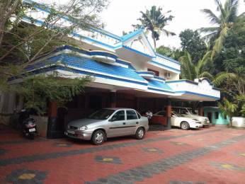 6000 sqft, 7 bhk IndependentHouse in Builder Luxury Home Mannanthala, Trivandrum at Rs. 3.5000 Cr