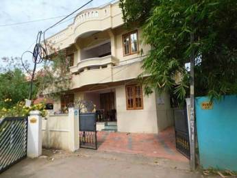 1000 sqft, 2 bhk IndependentHouse in Builder Project Pettah, Trivandrum at Rs. 12000