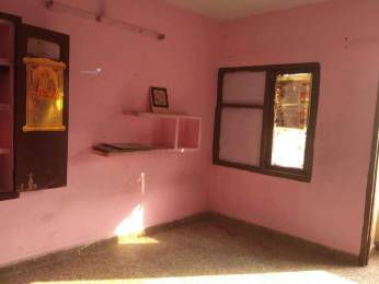 867 sqft, 1 bhk Apartment in Builder Project Sector 23, Chandigarh at Rs. 6000