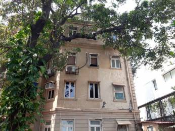 2363 sqft, 3 bhk Apartment in Builder Connaught Mansions colaba post office, Mumbai at Rs. 12.5000 Cr
