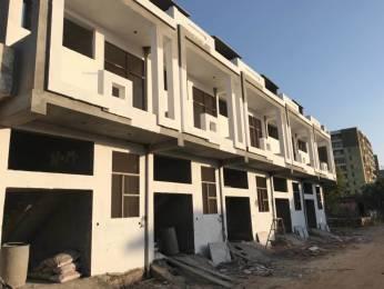 1000 sqft, 2 bhk Villa in Builder Project Sanganer, Jaipur at Rs. 30.0001 Lacs