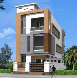 3600 sqft, 4 bhk Villa in Builder Project PMPalem, Visakhapatnam at Rs. 1.3000 Cr