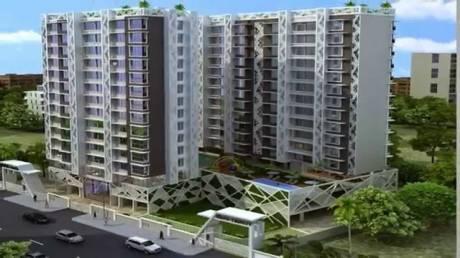 1561 sqft, 3 bhk Apartment in Ekta Trinity Khar, Mumbai at Rs. 7.0245 Cr