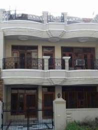 800 sqft, 1 bhk Apartment in Builder Project Madhya Marg, Chandigarh at Rs. 16500