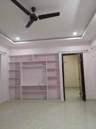 1400 sqft, 1 bhk Apartment in Builder Project Boduppal, Hyderabad at Rs. 10000