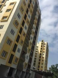 1909 sqft, 3 bhk Apartment in Srivari Vaibhav Kavundampalayam, Coimbatore at Rs. 21000