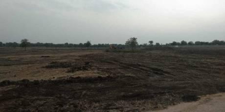 200 sqft, Plot in Builder Project Mokila Konadakal Road, Hyderabad at Rs. 36.0000 Lacs