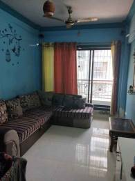 585 sqft, 1 bhk Apartment in Builder Project Silver Park Mira Bhayander Road, Mumbai at Rs. 46.0000 Lacs
