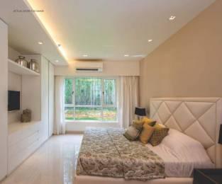 1405 sqft, 2 bhk Apartment in Mittal Elanza Kogilu, Bangalore at Rs. 74.7360 Lacs