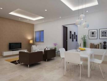 1330 sqft, 3 bhk Apartment in Mantri Manyata Energia Hebbal, Bangalore at Rs. 84.9870 Lacs