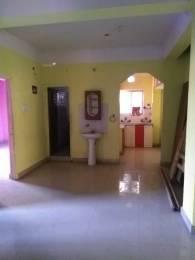 825 sqft, 2 bhk Apartment in Builder Res Lal Ganesh Lal Ganesh, Guwahati at Rs. 31.0000 Lacs