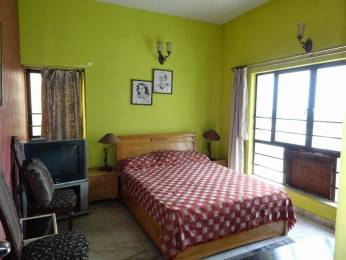 250 sqft, 1 bhk Apartment in Builder Project E M Bypass, Kolkata at Rs. 16000