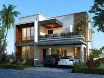 1200 sqft, 3 bhk Villa in Builder sunrise palms Channasandra, Bangalore at Rs. 56.5650 Lacs