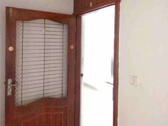 1368 sqft, 3 bhk Apartment in Builder Aaryan 60 Apartment NR Vandematram Cross Road, Ahmedabad at Rs. 54.0000 Lacs