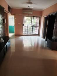 1650 sqft, 3 bhk Apartment in Fortune Santa Clara Jayanagar, Bangalore at Rs. 25000