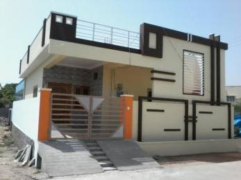 800 sqft, 2 bhk IndependentHouse in Builder Project Kelambakkam, Chennai at Rs. 27.0000 Lacs