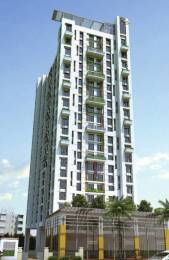 1980 sqft, 4 bhk Apartment in Ideal Ideal Unique Residency Ultadanga, Kolkata at Rs. 1.2870 Cr