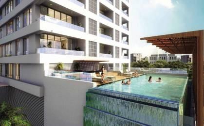 4955 sqft, 4 bhk Apartment in Godrej Platinum Alipore, Kolkata at Rs. 7.4325 Cr