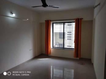 1132 sqft, 2 bhk Apartment in Aurum Platina Wakad, Pune at Rs. 65.0000 Lacs