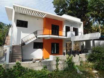 1100 sqft, 2 bhk IndependentHouse in Builder Project Nemom, Trivandrum at Rs. 10000