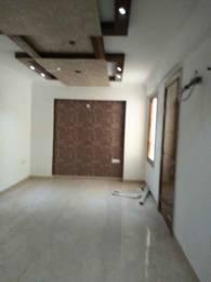 2403 sqft, 3 bhk BuilderFloor in Builder Project NH 8, Gurgaon at Rs. 1.5500 Cr