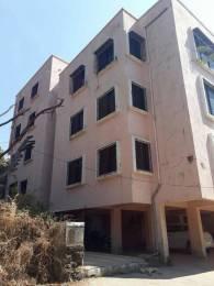 3000 sqft, 2 bhk Apartment in Builder Project Ruighar, Satara at Rs. 50.0000 Lacs