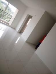 1461 sqft, 2 bhk Apartment in Sobha Elan Ganapathy, Coimbatore at Rs. 21000