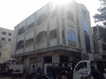 1400 sqft, 3 bhk IndependentHouse in Builder raja rao Durga Agraharam Arundalpet, Vijayawada at Rs. 25000