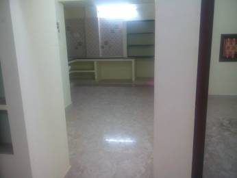 650 sqft, 2 bhk Apartment in Builder Project Mylapore, Chennai at Rs. 17000
