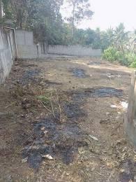 484 sqft, Plot in Builder Project Kunnapuzha, Trivandrum at Rs. 70.0000 Lacs