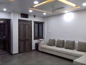 1100 sqft, 2 bhk Apartment in Builder Project Silicon City, Indore at Rs. 38.0000 Lacs
