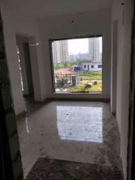 397 sqft, 1 bhk Apartment in Seven Eleven Regency Mira Road East, Mumbai at Rs. 25.2095 Lacs