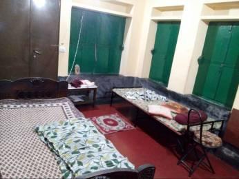 500 sqft, 1 bhk IndependentHouse in Builder Sahitya parisad Maniktala, Kolkata at Rs. 4000