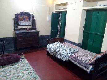 400 sqft, 1 bhk IndependentHouse in Builder Project Sahitya Parishad Street, Kolkata at Rs. 4200