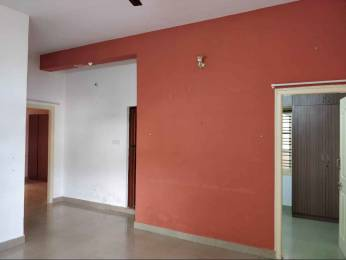 1000 sqft, 2 bhk IndependentHouse in Builder Project Battarahalli, Bangalore at Rs. 14000