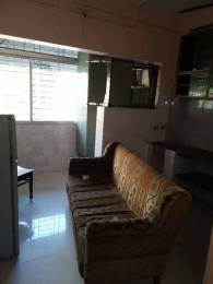 1000 sqft, 2 bhk Apartment in Builder Project Uday Nagar Ring Road, Nagpur at Rs. 7500