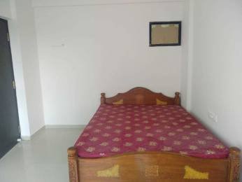 940 sqft, 2 bhk Apartment in Patel Smondoville Electronic City Phase 1, Bangalore at Rs. 17000