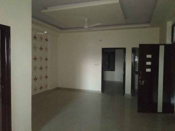 900 sqft, 2 bhk BuilderFloor in Builder Parth sarthi Mansarovar Extension, Jaipur at Rs. 23.0000 Lacs