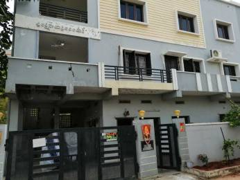 1500 sqft, 3 bhk IndependentHouse in Builder bhaskar rao currency nagar, Vijayawada at Rs. 20000