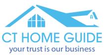 City Home Guide