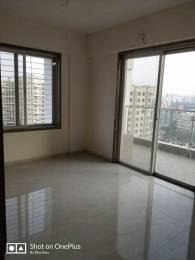 1351 sqft, 3 bhk Apartment in SSD Sai Dreams Pimple Saudagar, Pune at Rs. 1.0000 Cr