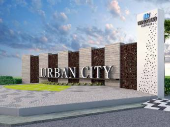 600 sq ft East facing Plot for sale at Rs 5 94 lacs in