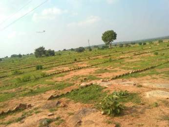 1000 sqft, Plot in Builder mountain hevaen Mirzapur Varanasi Road, Varanasi at Rs. 1.5000 Lacs